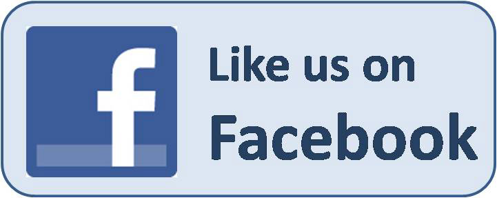 Follow Stanley River EEC's Facebook page!